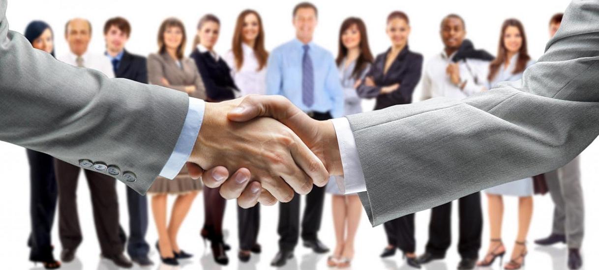 925STAFF: The Premier Information Portal For Job Seekers
