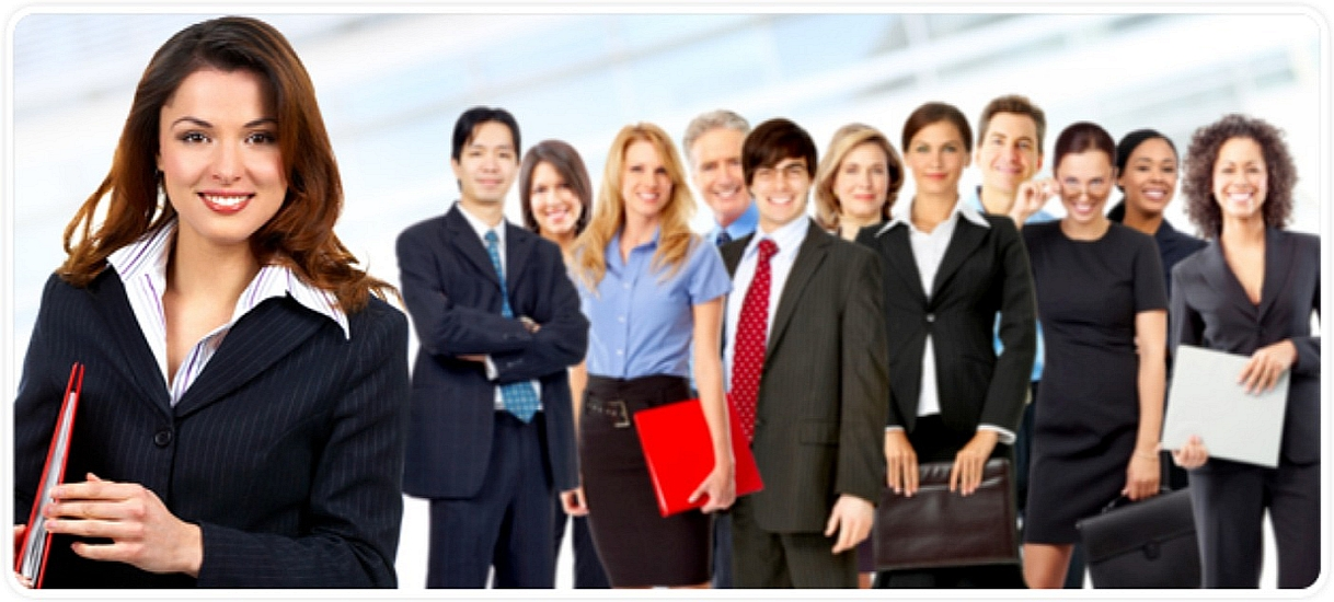 Learn What Employers Desire in Candidates